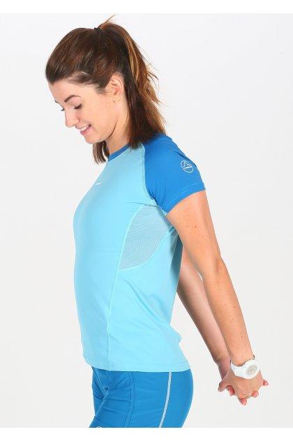 La Sportiva camiseta manga corta Move