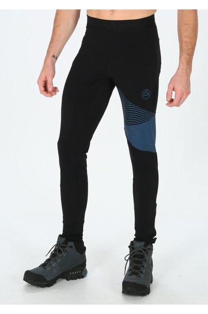La Sportiva pantalón Radial