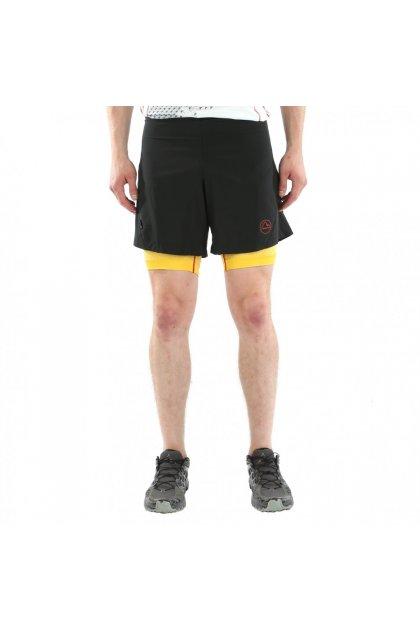 La Sportiva Pantalón corto Rapid