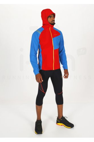 La Sportiva Run M
