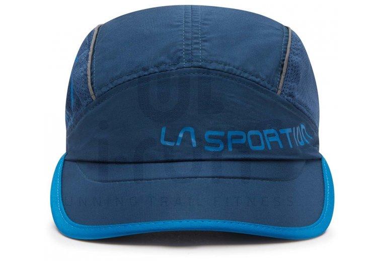 La Sportiva Shield