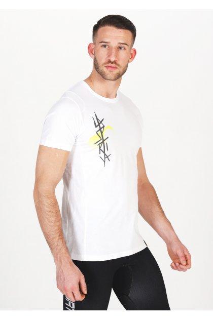 La Sportiva camiseta manga corta Sol