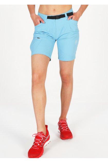 La Sportiva pantalón corto Spit
