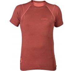 La Sportiva Tee-shirt Kuma 2.0 M