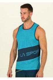 La Sportiva Track M