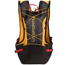 La Sportiva Trail Vest 11L