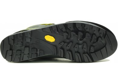 La Sportiva Trango Tech Leather Gore-Tex W
