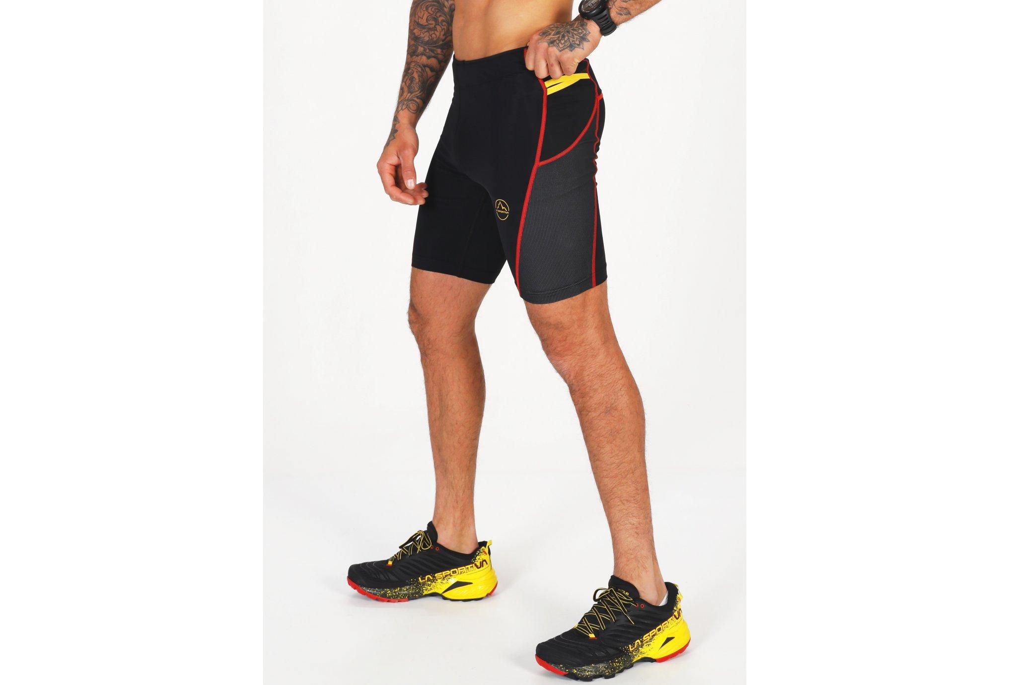 La Sportiva Triumph M vêtement running homme