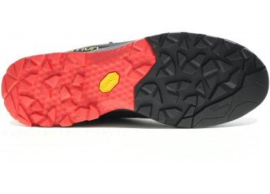 La Sportiva TX Guide Leather M