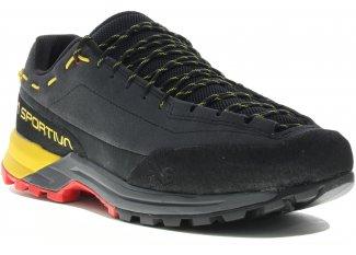 La Sportiva TX Guide Leather