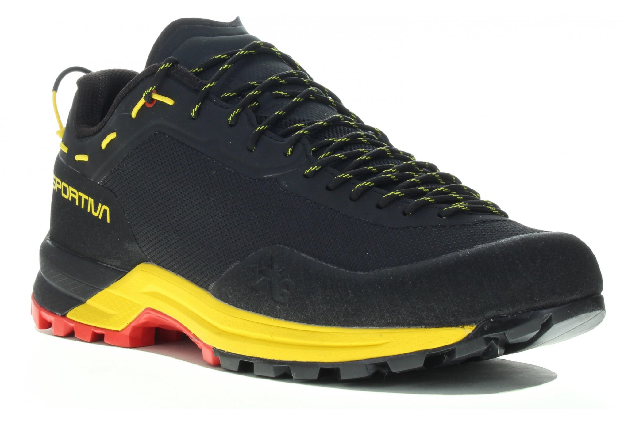 La Sportiva TX Guide M Chaussures homme