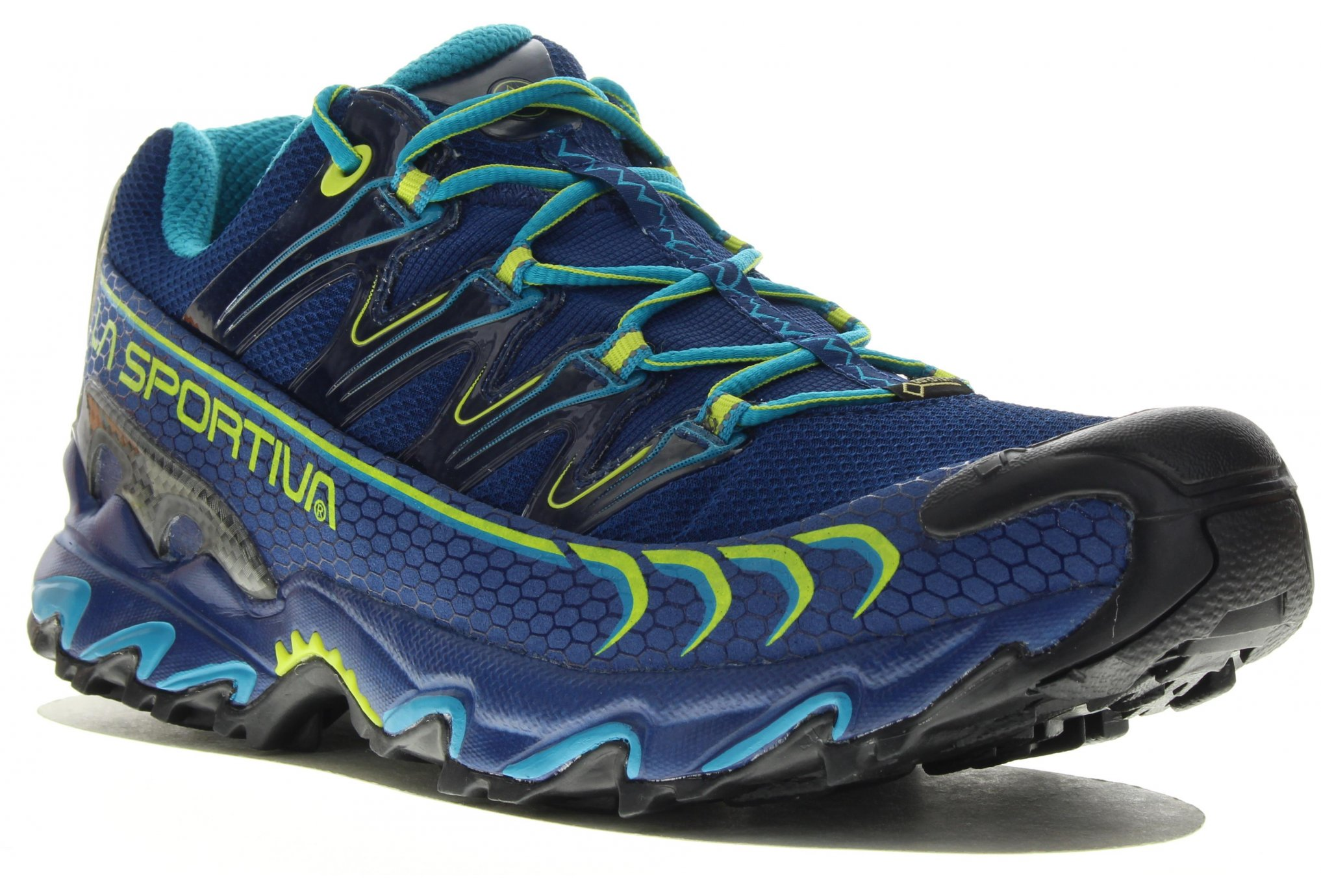 La Sportiva Ultra Raptor Gore-Tex Chaussures homme