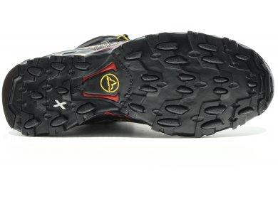 La Sportiva Ultra Raptor II Mid Gore-Tex M