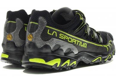 La Sportiva Ultra Raptor M