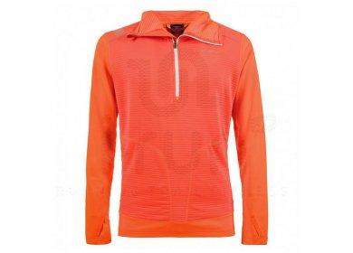 hot sale online 49d32 0862f La Sportiva Ulysses M