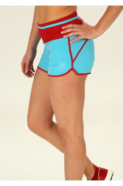 La Sportiva pantalón corto Vector