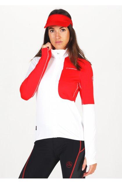 La Sportiva chaqueta Vibe