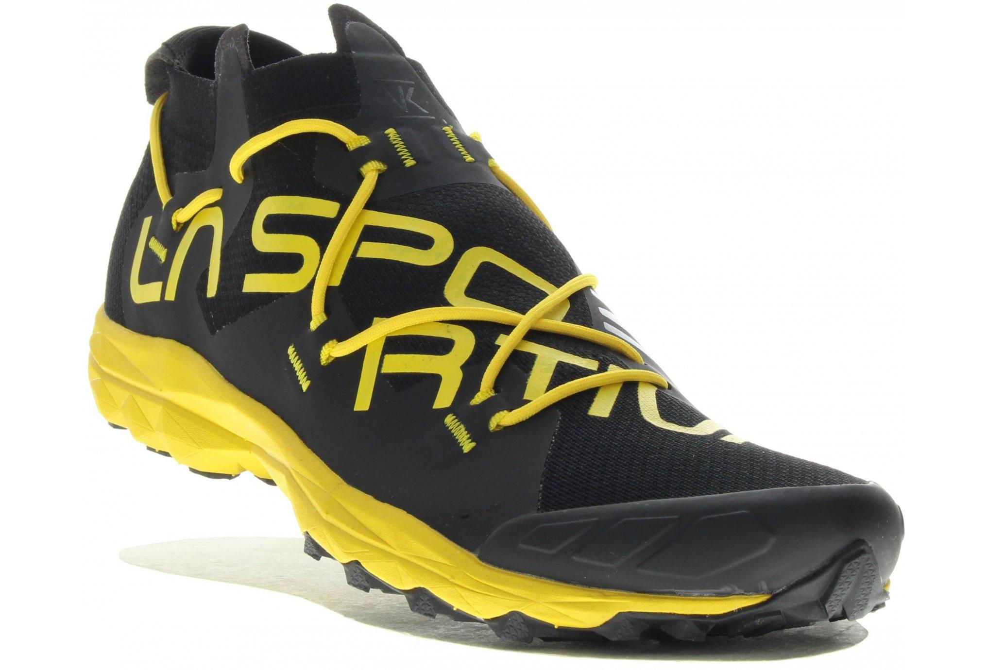 La Sportiva VK M Chaussures homme