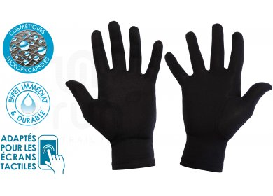 Lytess FIT ACTIVE Gants Hydra +