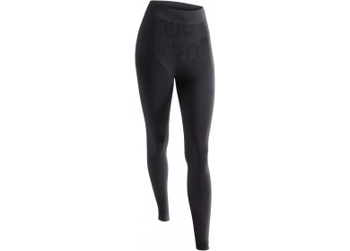 Lytess FIT ACTIVE Legging Minceur Shaping W