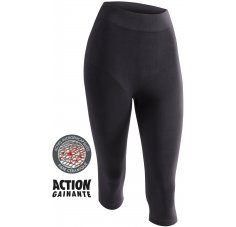 Lytess FIT ACTIVE Minceur Shaping W