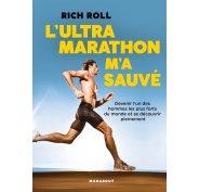 Marabout L ultra Marathon m a sauvé