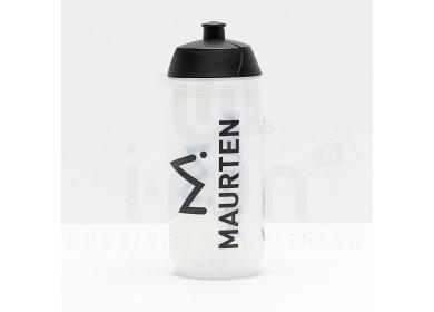 Maurten Bidon 500 ml