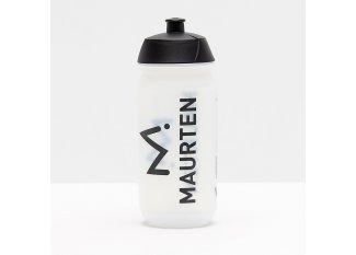 Maurten bidón 500 ml