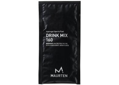 Maurten Drink Mix 160 - 18 sachets