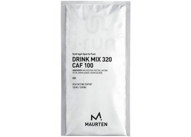 Maurten Drink Mix 320 CAF 100