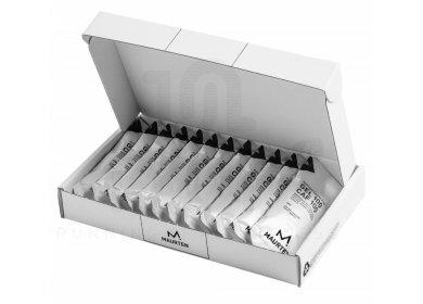 Maurten Gel 100 CAF 100 - 12 gels