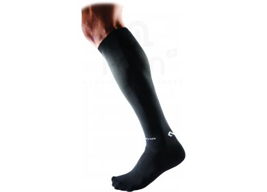 McDavid Chaussettes Recovery