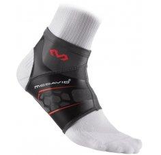 McDavid Compression pour aponévrose pied gauche