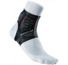 McDavid Compression pour tendon d