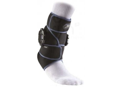 McDavid True Ice Therapy Ankle