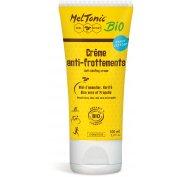 MelTonic Crème Anti-Frottement Bio