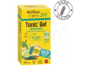 MelTonic Etui Tonic'Gel Antioxydant Bio