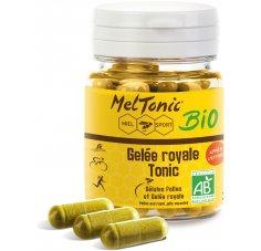 MelTonic Gelée Royale Tonic Bio
