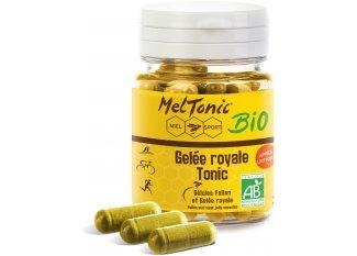 MelTonic Jalea Real Tonic Bio