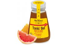MelTonic Recharge Eco Tonic'Gel Coup de Boost