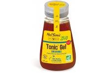 MelTonic Recharge Eco Tonic'Gel Endurance