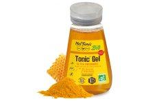 MelTonic Recharge Eco Tonic'Gel Ultra Endurance Bio