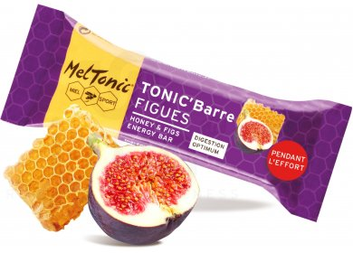 MelTonic Tonic'Barre - Figues Miel