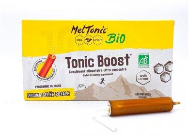 MelTonic Tonic Boost Bio