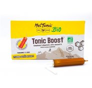 MelTonic Tonic Boost Bio