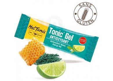 MelTonic Tonic'Gel Antioxydant