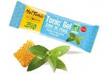 MelTonic Tonic'Gel Coup de Frais BIO - Miel Gelée Royale Menthe