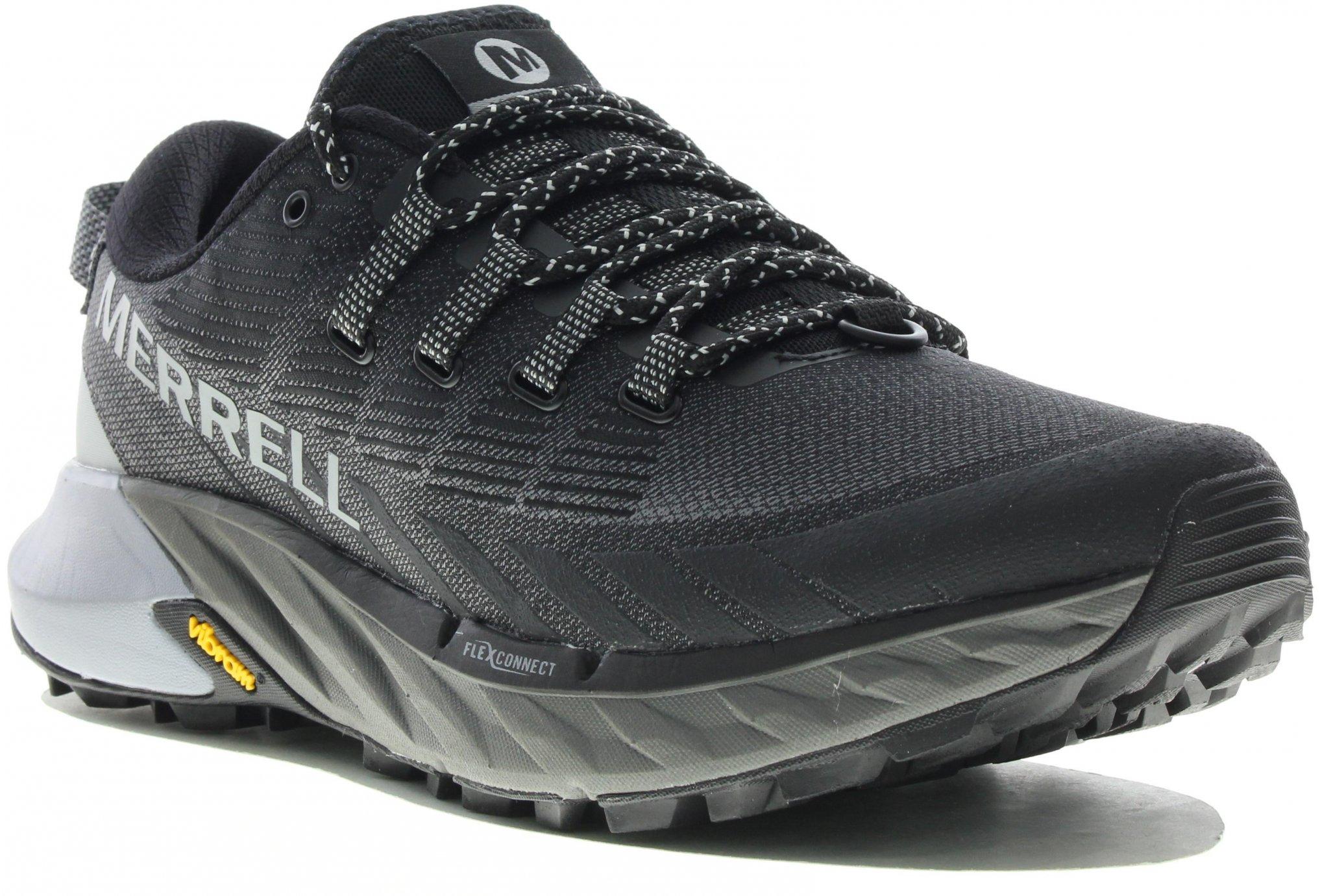 Merrell Agility Peak 4 M Chaussures homme