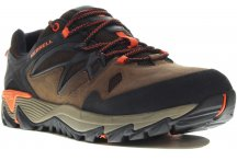 Merrell  All Out Blaze 2 Gore-Tex M