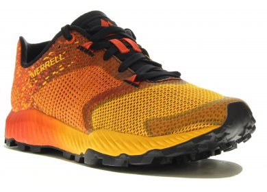 Merrell  All Out Crush 2 M